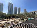 3 Bedrooms Apartment for rent at in Travo, Dubai - U829858