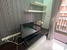 1 Bedroom Condo for rent in Khlong Toei Nuea, Bangkok Voque Sukhumvit 31