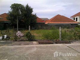 N/A ที่ดิน ขาย ใน เมืองพัทยา, พัทยา 88 SQW Land For Sale in Pattaya City