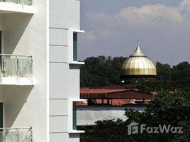 2 Bedrooms Condo for sale in Bandar Kuala Lumpur, Kuala Lumpur Bandar Baru Seri Petaling