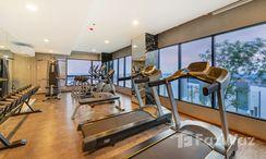 Photos 2 of the Gym commun at KnightsBridge Sky River Ocean