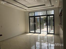 4 Bedrooms House for sale in Hoa Xuan, Da Nang Bán nhà 3 tầng 3 mê MT đường 7m5 Thanh Lương 2 - Hoà Xuân - Cẩm Lệ