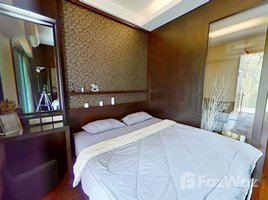 1 Bedroom Condo for sale in Chang Phueak, Chiang Mai Himma Garden Condominium