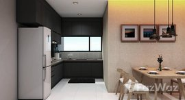 Available Units at Club Quarters Condo
