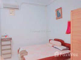 3 Bedrooms House for sale in Penjaringan, Jakarta Jakarta Utara, DKI Jakarta