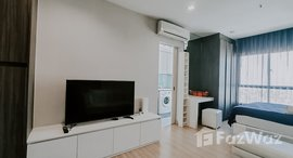 Available Units at Urbano Absolute Sathon-Taksin