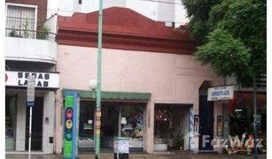 4 Habitaciones Casa en venta en , Buenos Aires Corrientes