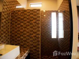 1 Bedroom Apartment for rent in Svay Dankum, Siem Reap Other-KH-57741