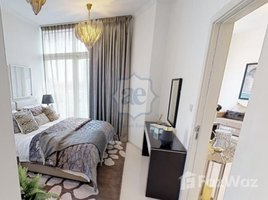 1 Bedroom Apartment for sale in , Dubai Vista Lux
