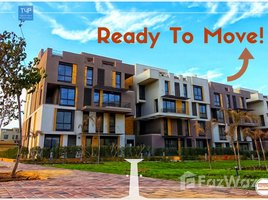 2 Bedrooms Apartment for sale in The 5th Settlement, Cairo Eastown
