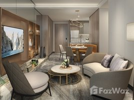 4 Bedrooms Condo for sale in Tay Mo, Hanoi Masteri West Heights