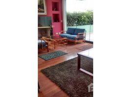 3 Habitaciones Casa en alquiler en Miraflores, Lima PQUE. MARISCAL CASTILLA, LIMA, LIMA