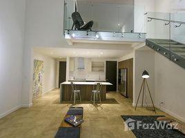 2 Bedrooms Apartment for sale in , San Jose Santa Ana