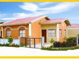 卡拉巴松 General Trias City Wellington Place 3 卧室 联排别墅 售