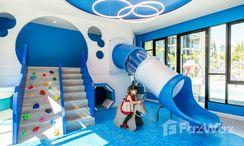 Photos 2 of the Indoor Kids Zone at Carapace Hua Hin