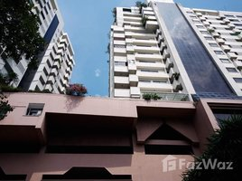 2 Bedrooms Condo for sale in Suan Luang, Bangkok Baan On Nut Sukhumvit 77