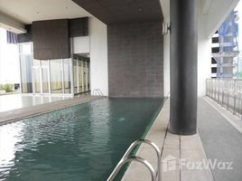 2 Bedrooms Condo for rent in Taguig City, Metro Manila Fairways Tower