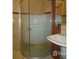 4 غرف النوم منزل للبيع في NA (Agadir), Souss - Massa - Draâ Belle maison 112M² à vendre à Tillila