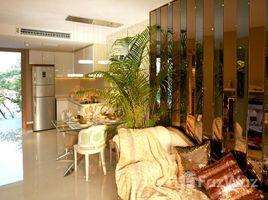Studio Condo for sale in Nong Prue, Pattaya The Riviera Jomtien