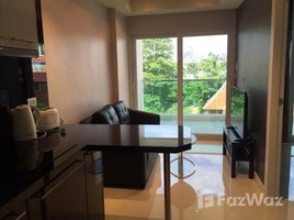 1 Bedroom Condo for sale in Nong Prue, Pattaya VN Residence 3