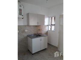 1 Habitación Apartamento en alquiler en , Chaco FONTANA al 400