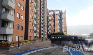 3 Habitaciones Propiedad en venta en , Antioquia AVENUE 32 # 49A 135