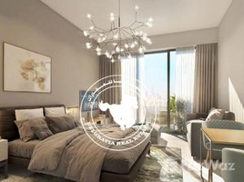 Studio Property for sale in , Abu Dhabi Al Maryah Vista