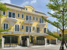 3 Bedrooms Townhouse for sale in Tha Kham, Bangkok Kasa Eureka Rama 2 - Buddhabucha