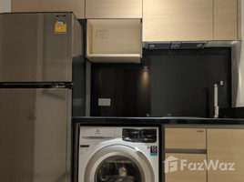 1 chambre Condominium a louer à Khlong Tan, Bangkok Park Origin Phrom Phong