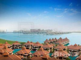 4 Bedrooms Penthouse for sale in Anantara Residences, Dubai Anantara Residences - South