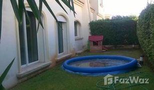4 غرف النوم عقارات للبيع في NA (Anfa), الدار البيضاء الكبرى