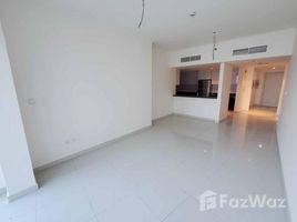 3 Schlafzimmern Appartement zu vermieten in , Dubai Damac Heights