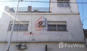 2 Habitaciones Propiedad en venta en , Entre Rios ENTRE RIOS al 1700