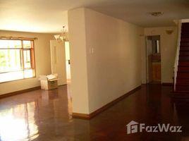 5 Habitaciones Casa en alquiler en San Isidro, Lima 16, LIMA, LIMA