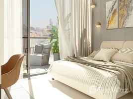 Studio Immobilie zu verkaufen in , Abu Dhabi The Gate