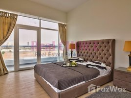 3 Bedrooms Apartment for sale in , Dubai La Residence
