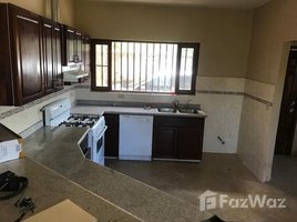 4 Habitaciones Casa en venta en Jaramillo, Chiriquí CHIRIQUÍ, BOQUETE, ALTO JARAMILLO CERCA DE LAS MONTAÃ'AS, Boquete, Chiriqui