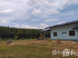 N/A Land for sale in Na Ta Khwan, Rayong Land 17 Rai For Sale In Mueang Rayong