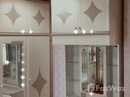 2 Bedrooms Condo for rent in Thanon Phaya Thai, Bangkok Pathumwan Resort