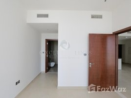 1 Bedroom Property for sale in Marina Gate, Dubai The Residences - Marina Gate I & II