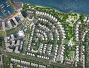 N/A Land for sale at in Yas Acres, Abu Dhabi - U718590