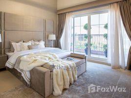 5 Bedrooms Villa for sale in , Dubai Nad Al Sheba 2