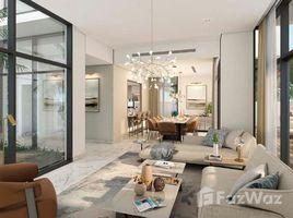 5 Bedrooms Villa for sale in , Dubai Al Furjan