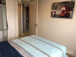 1 Bedroom Condo for sale in Nong Prue, Pattaya Unixx South Pattaya