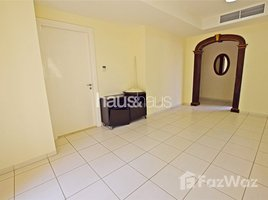 2 Bedrooms Villa for rent in The Imperial Residence, Dubai Well Maintained | Huge Garden | 4E