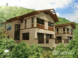 8 Bedrooms Property for sale in Cebu City, Central Visayas MARIA LUISA ESTATE PARK