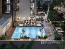 2 Bedrooms Apartment for sale at in Belgravia, Dubai - U880602