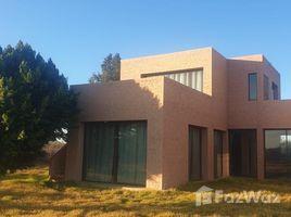 4 غرف النوم فيلا للبيع في NA (Menara Gueliz), Marrakech - Tensift - Al Haouz villa chic moderne de 4 suites a vendre sur marrakech