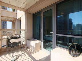 Studio Property for sale in BLVD Crescent, Dubai 29 Burj Boulevard Tower 1