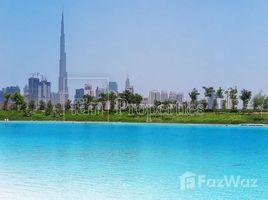 5 Bedrooms Villa for sale in District One, Dubai District One Villas